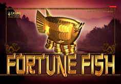 Fortune Fish Slot