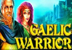 Gaelic Warrior Slot