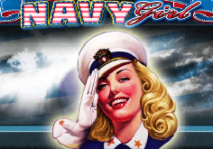 Navy Girl Slot
