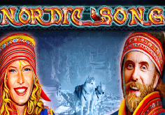 Nordic Song Slot