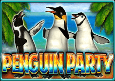 Penguin Party Slot