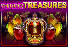 Shining Treasures Slot