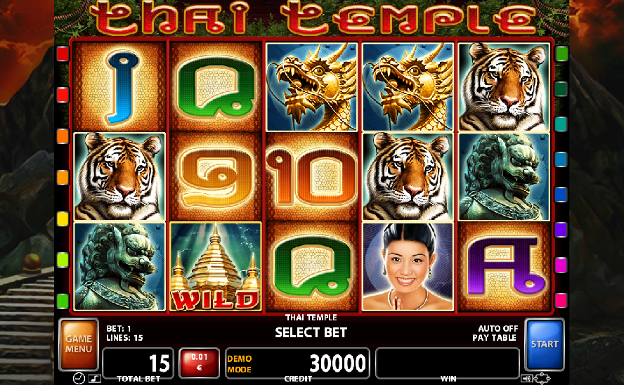 free slot games online casino games dice