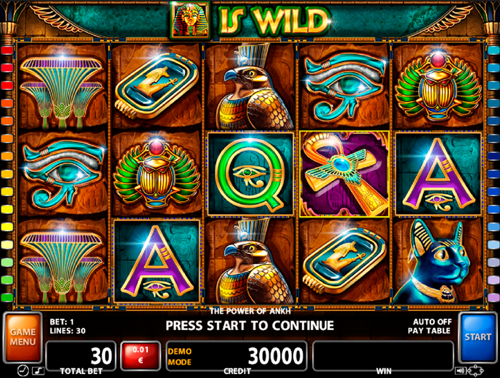 slot free online online casino germany