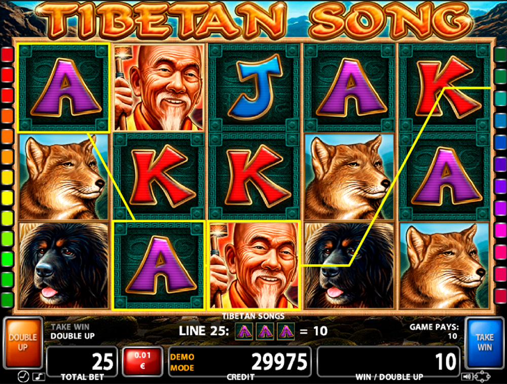 free online slots play for fun casino games dice