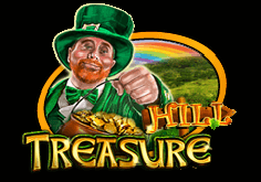 Treasure Hill Slot