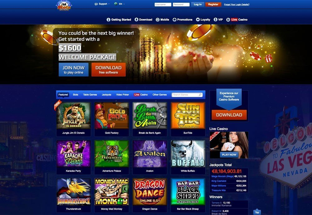 Spain Allows Licensees To Offer Online Slots
