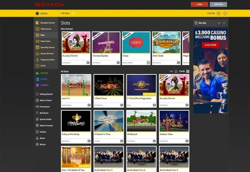 online casino cash spilen gratis