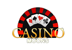 Casinomoons