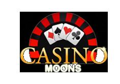 Mobiel Casino Bovada