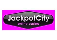 Pokerstars proxy