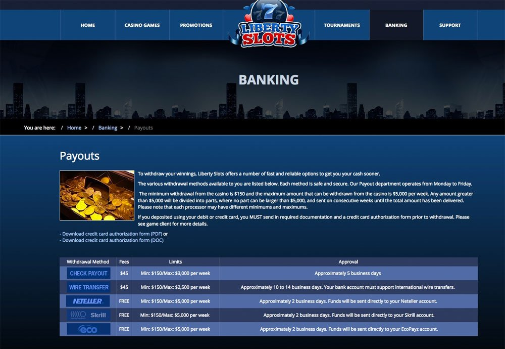 online slots paysafe