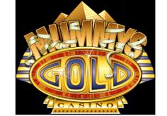House of pokies online casino