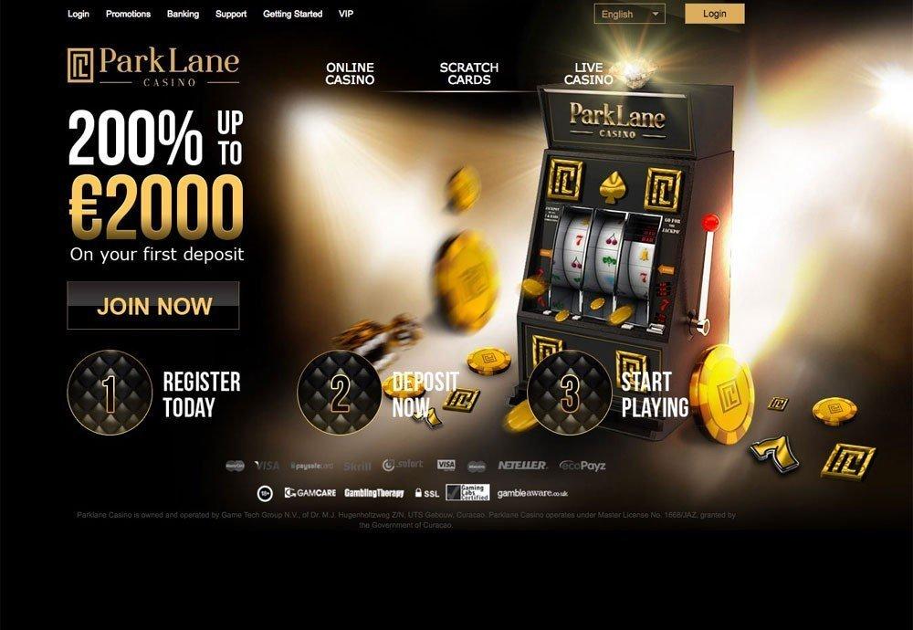 Casino Euromoon Deutschland