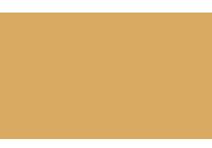 Gold 777 online casino
