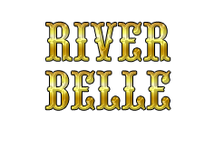 Riverbelle Logo