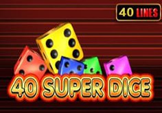 online casino reviews the symbol of ra