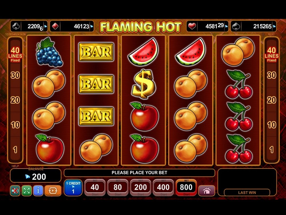 www.lucky red casino