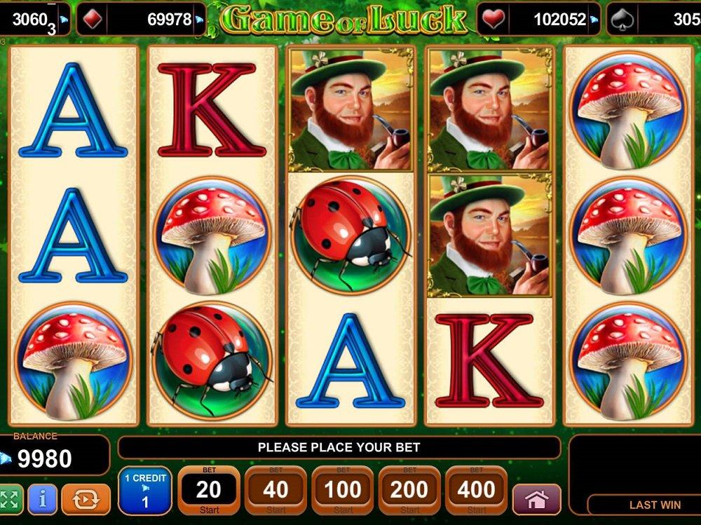 slots online real money  games online