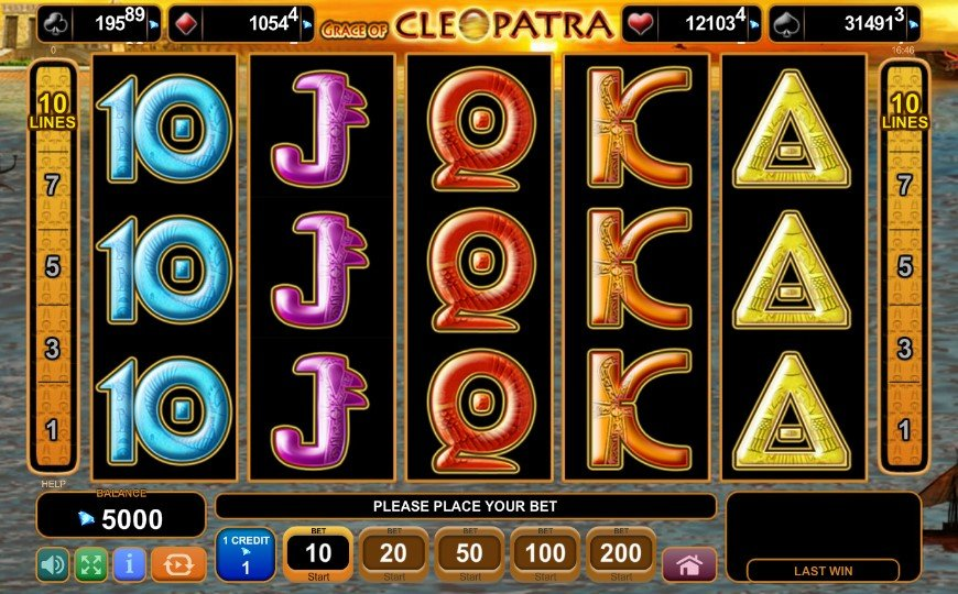 online slot games for money online casino germany