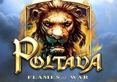 Poltava Flames Of War Slot