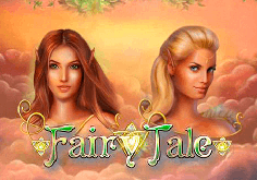 online slots real money fairy tale online