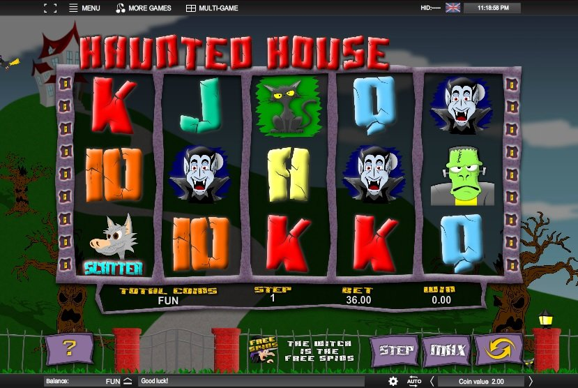 online slot games for money  games online