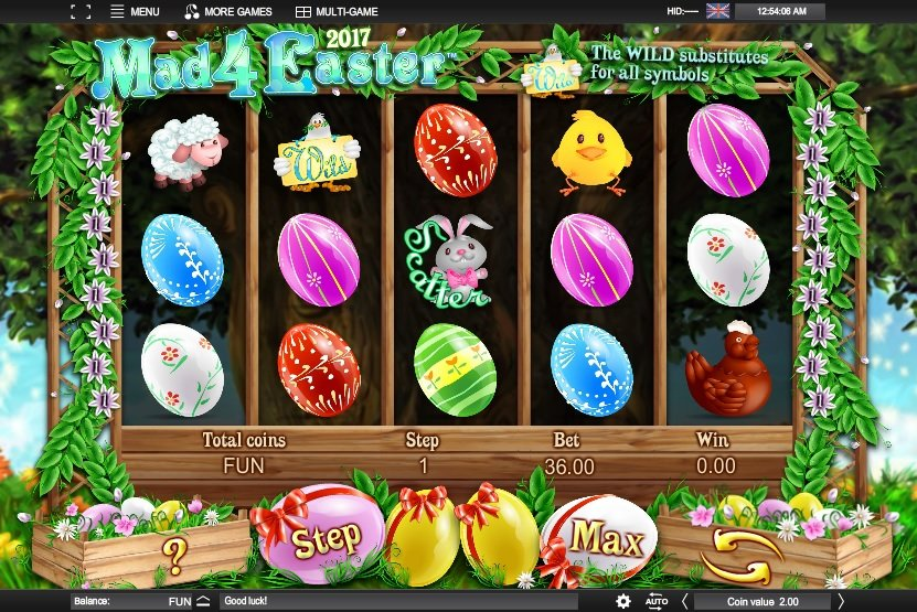 online slots real money casino holidays