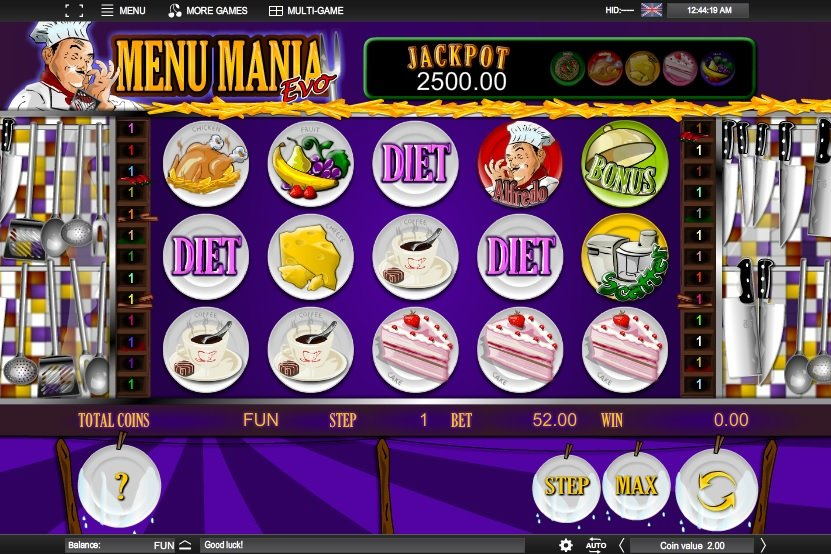 Joker poker Online Slot for Real Money - Rizk Casino