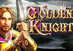 Golden Knight Slot