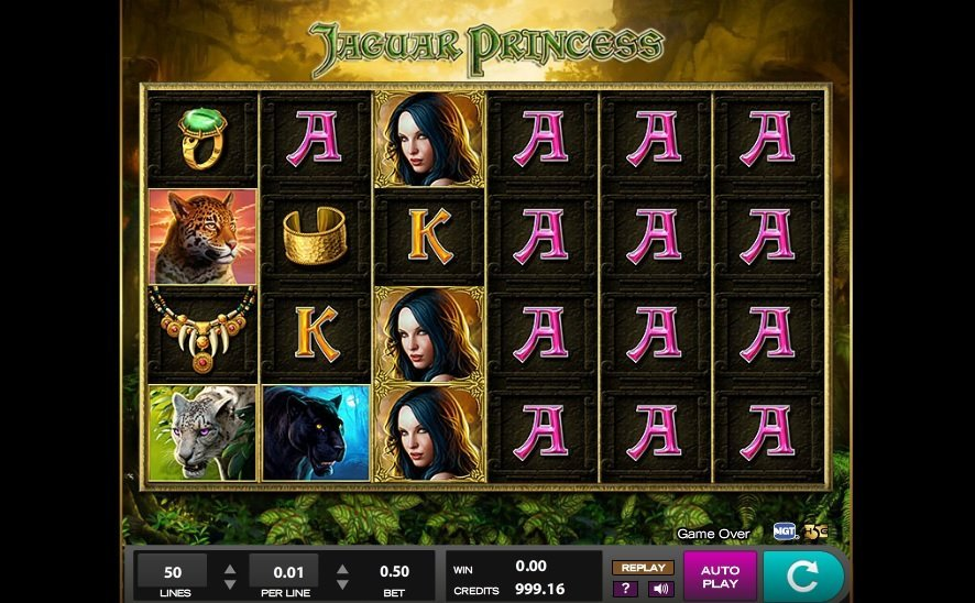 casino slot online ring casino