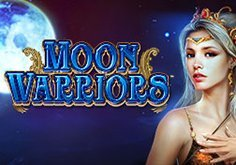 Moon Warriors Slot