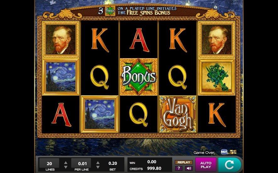 slot games online free videoslots