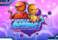 Apollo Rising Slot
