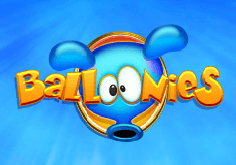 Balloonies Slot