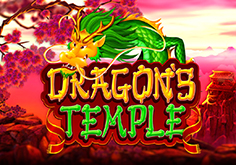 Dragon S Temple Slot