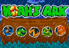 Noahs Ark Slot