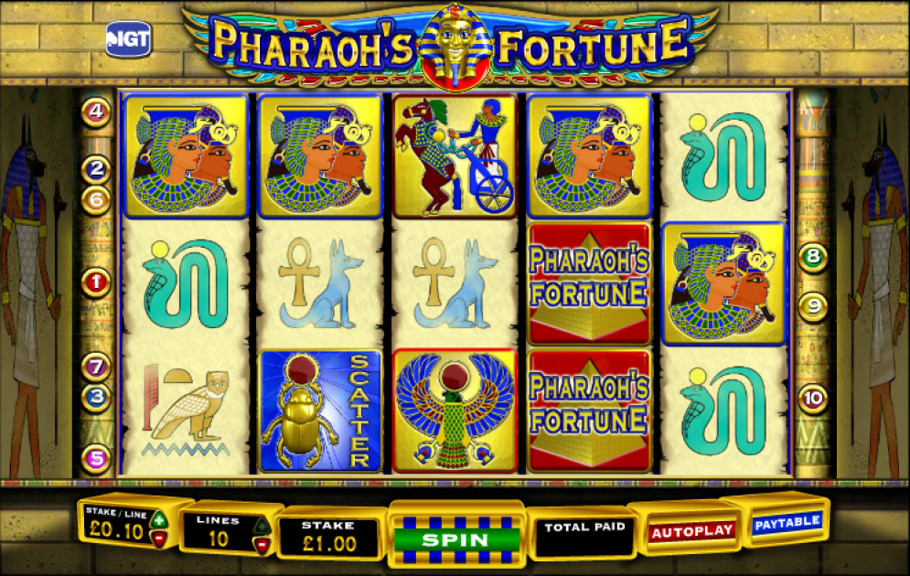 Ameristar Casino St. Charles Wygrywa Zestawienie Strat Bjuzs Slot Machine