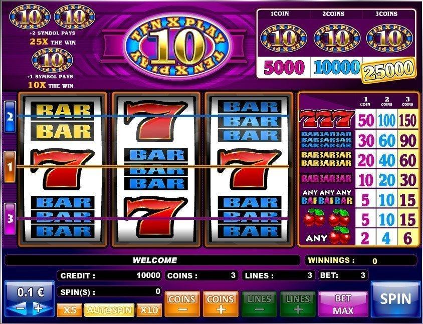 slots to play online slots online spielen