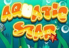 Aquatic Star Slot