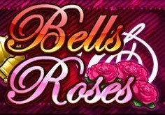 Bells And Roses Slot