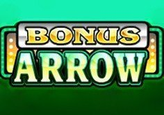 Bonus Arrow Slot