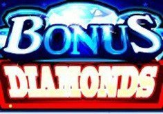 Bonus Diamonds Slot