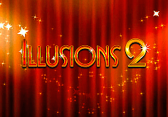 Illusions 2 Slot