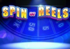 Spin Or Reels Slot