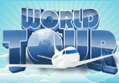 World Tour Slot