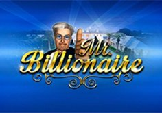 Mr Billionaire Slot