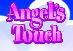 Angels Touch Slot