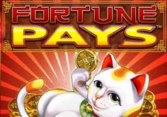 Fortune Pays Slot