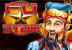 Fu Star Slot